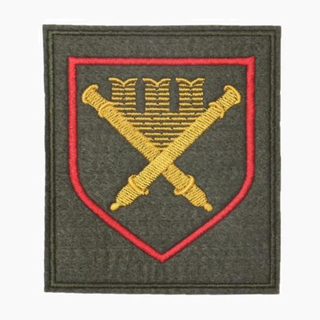 449 отдельный салютный дивизион