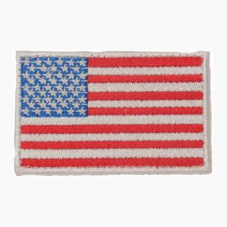 Флаг США (Северная Америка)