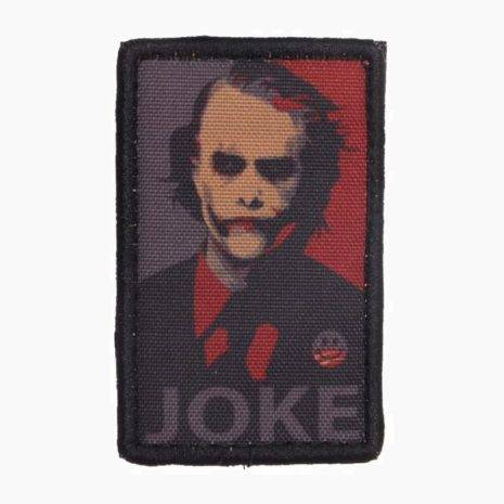 Шутка - Joker