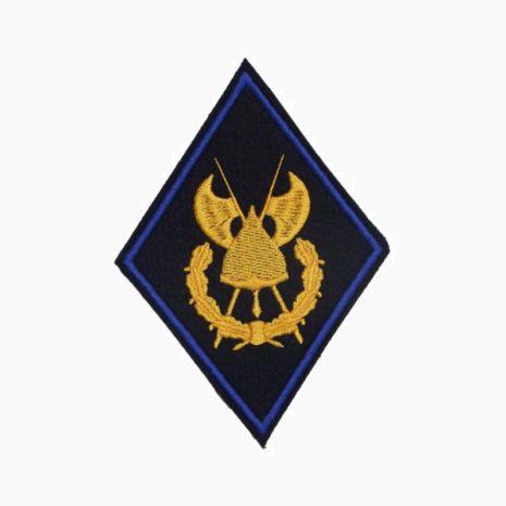Комендантское Управление ФСБ России