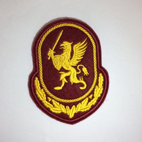 Главное командование Росгвардии